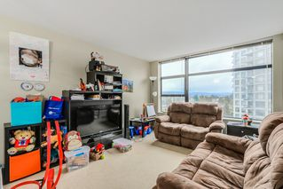 "Photo 3: 1401 5380 OBEN Street in Vancouver: Collingwood VE Condo for sale in ""URBA"" (Vancouver East)  : MLS®# R2032999"