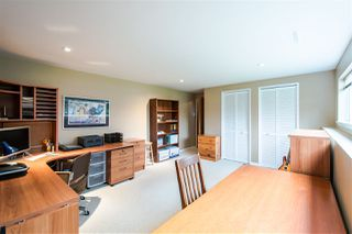 Photo 16: 1098 164 Street in Surrey: King George Corridor House for sale (South Surrey White Rock)  : MLS®# R2033134