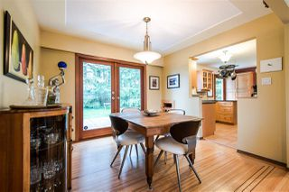 Photo 5: 1098 164 Street in Surrey: King George Corridor House for sale (South Surrey White Rock)  : MLS®# R2033134