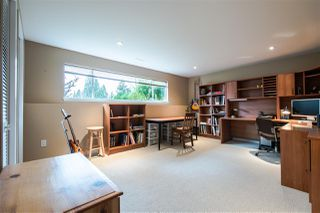 Photo 15: 1098 164 Street in Surrey: King George Corridor House for sale (South Surrey White Rock)  : MLS®# R2033134