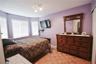 Photo 12: Marie Commisso Vaughan Real Estate 26 Stonebriar Drive Maple, On