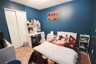 Photo 14: Marie Commisso Vaughan Real Estate 26 Stonebriar Drive Maple, On