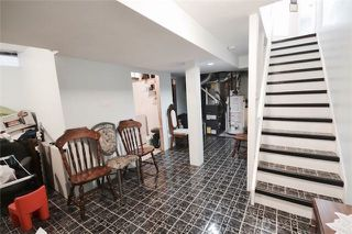 Photo 15: Marie Commisso Vaughan Real Estate 26 Stonebriar Drive Maple, On
