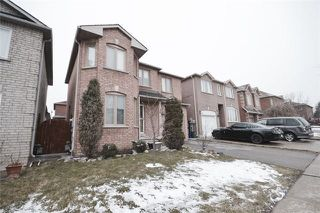 Photo 19: Marie Commisso Vaughan Real Estate 26 Stonebriar Drive Maple, On