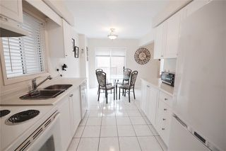 Photo 5: Marie Commisso Vaughan Real Estate 26 Stonebriar Drive Maple, On