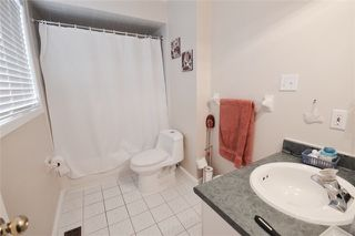 Photo 13: Marie Commisso Vaughan Real Estate 26 Stonebriar Drive Maple, On