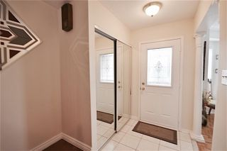 Photo 2: Marie Commisso Vaughan Real Estate 26 Stonebriar Drive Maple, On