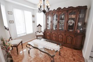 Photo 10: Marie Commisso Vaughan Real Estate 26 Stonebriar Drive Maple, On