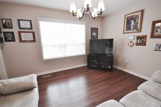 Photo 9: Marie Commisso Vaughan Real Estate 26 Stonebriar Drive Maple, On
