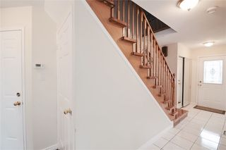 Photo 3: Marie Commisso Vaughan Real Estate 26 Stonebriar Drive Maple, On