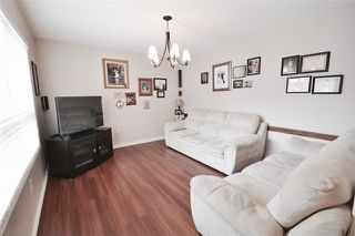 Photo 8: Marie Commisso Vaughan Real Estate 26 Stonebriar Drive Maple, On