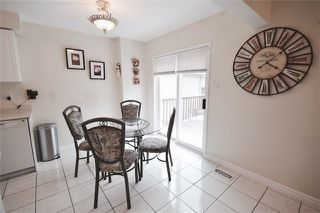 Photo 6: Marie Commisso Vaughan Real Estate Stonebriar Drive Maple, On