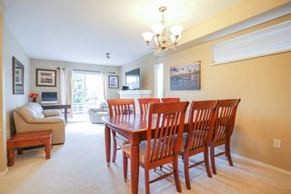 "Photo 6: 30 15871 85 Avenue in Surrey: Fleetwood Tynehead Townhouse for sale in ""HUCKE BERRY"" : MLS®# R2055937"