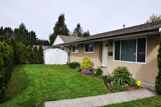 Photo 14: 835 ESSEX Avenue in Port Coquitlam: Lincoln Park PQ House Duplex for sale : MLS®# R2058872