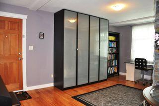 Photo 8: 835 ESSEX Avenue in Port Coquitlam: Lincoln Park PQ House Duplex for sale : MLS®# R2058872