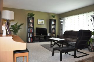 Photo 16: 835 ESSEX Avenue in Port Coquitlam: Lincoln Park PQ House Duplex for sale : MLS®# R2058872