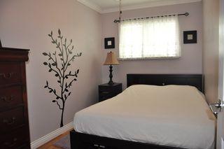 Photo 12: 835 ESSEX Avenue in Port Coquitlam: Lincoln Park PQ House Duplex for sale : MLS®# R2058872