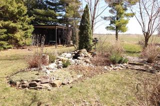 Photo 8: 52 Robinson Avenue in Kawartha Lakes: Rural Eldon House (Bungalow) for sale : MLS®# X3472144