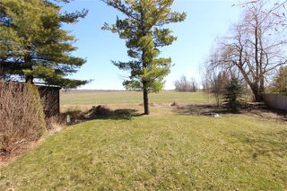 Photo 10: 52 Robinson Avenue in Kawartha Lakes: Rural Eldon House (Bungalow) for sale : MLS®# X3472144