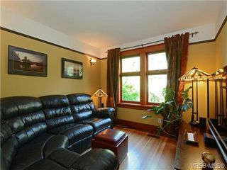 Photo 16: 1595 Clive Drive in VICTORIA: OB North Oak Bay Single Family Detached for sale (Oak Bay)  : MLS®# 364011