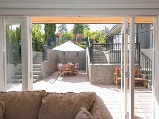 Photo 11: 5807 HIGHFIELD Drive in Burnaby: Capitol Hill BN House for sale (Burnaby North)  : MLS®# R2061483