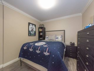 Photo 16: 5807 HIGHFIELD Drive in Burnaby: Capitol Hill BN House for sale (Burnaby North)  : MLS®# R2061483