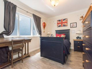 Photo 17: 5807 HIGHFIELD Drive in Burnaby: Capitol Hill BN House for sale (Burnaby North)  : MLS®# R2061483