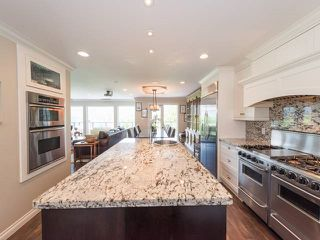 Photo 14: 5807 HIGHFIELD Drive in Burnaby: Capitol Hill BN House for sale (Burnaby North)  : MLS®# R2061483