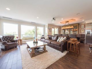 Photo 13: 5807 HIGHFIELD Drive in Burnaby: Capitol Hill BN House for sale (Burnaby North)  : MLS®# R2061483