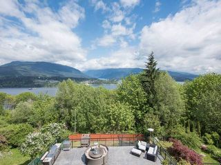 Photo 10: 5807 HIGHFIELD Drive in Burnaby: Capitol Hill BN House for sale (Burnaby North)  : MLS®# R2061483
