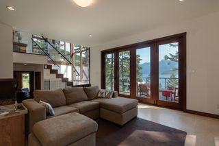Photo 16: 264 JASON Road: Bowen Island House for sale : MLS®# R2073702