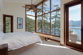 Photo 12: 264 JASON Road: Bowen Island House for sale : MLS®# R2073702