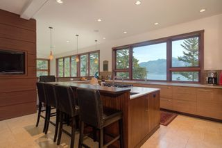 Photo 8: 264 JASON Road: Bowen Island House for sale : MLS®# R2073702