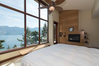 Photo 13: 264 JASON Road: Bowen Island House for sale : MLS®# R2073702
