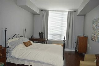 Photo 11: 309 1750 Bayview Avenue in Toronto: Mount Pleasant East Condo for sale (Toronto C10)  : MLS®# C3517869