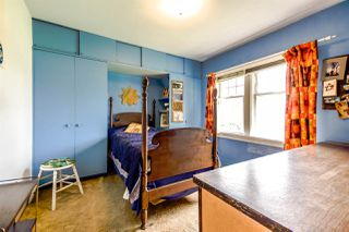 Photo 14: 5037 COLLINGWOOD Street in Vancouver: Dunbar House for sale (Vancouver West)  : MLS®# R2082316