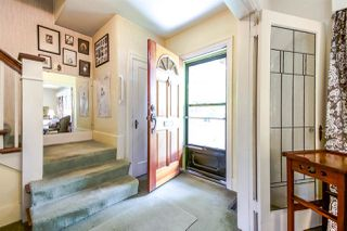 Photo 3: 5037 COLLINGWOOD Street in Vancouver: Dunbar House for sale (Vancouver West)  : MLS®# R2082316