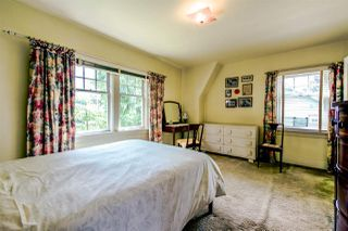 Photo 13: 5037 COLLINGWOOD Street in Vancouver: Dunbar House for sale (Vancouver West)  : MLS®# R2082316