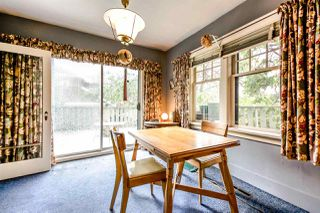Photo 7: 5037 COLLINGWOOD Street in Vancouver: Dunbar House for sale (Vancouver West)  : MLS®# R2082316