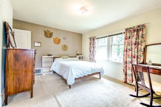 Photo 12: 5037 COLLINGWOOD Street in Vancouver: Dunbar House for sale (Vancouver West)  : MLS®# R2082316