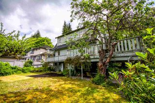 Photo 17: 5037 COLLINGWOOD Street in Vancouver: Dunbar House for sale (Vancouver West)  : MLS®# R2082316