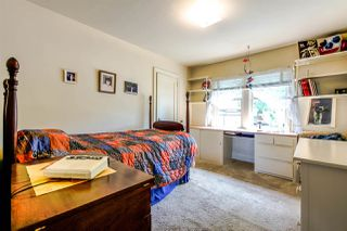Photo 15: 5037 COLLINGWOOD Street in Vancouver: Dunbar House for sale (Vancouver West)  : MLS®# R2082316