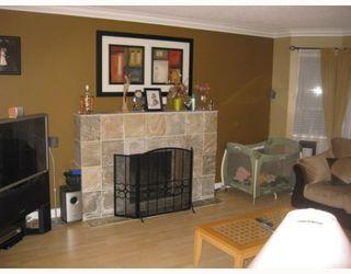 Photo 4: 3253 SAMUELS Court: New Horizons Home for sale ()  : MLS®# V751614