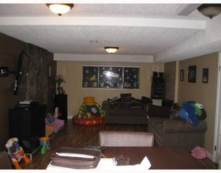 Photo 10: 3253 SAMUELS Court: New Horizons Home for sale ()  : MLS®# V751614