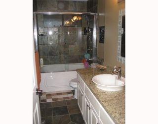 Photo 7: 3253 SAMUELS Court: New Horizons Home for sale ()  : MLS®# V751614