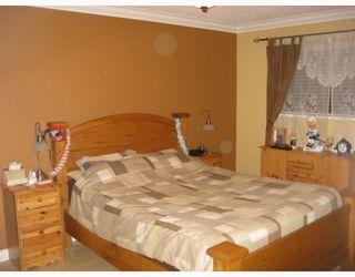 Photo 6: 3253 SAMUELS Court: New Horizons Home for sale ()  : MLS®# V751614