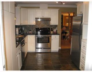 Photo 2: 3253 SAMUELS Court: New Horizons Home for sale ()  : MLS®# V751614