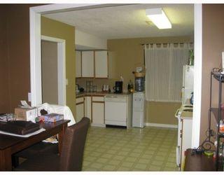 Photo 9: 3253 SAMUELS Court: New Horizons Home for sale ()  : MLS®# V751614