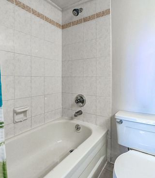 "Photo 13: 304 3480 YARDLEY Avenue in Vancouver: Collingwood VE Condo for sale in ""THE AVALON"" (Vancouver East)  : MLS®# R2097199"