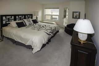 """Photo 8: 221 7251 MINORU Boulevard in Richmond: Brighouse South Condo for sale in """"THE RENAISSANCE"""" : MLS®# R2099099"""